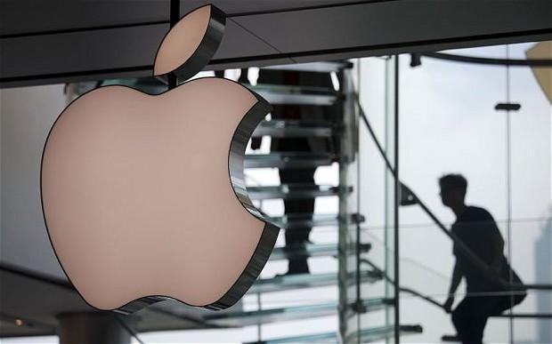 苹果大举招聘电池工程师 重点提升手机续航时间