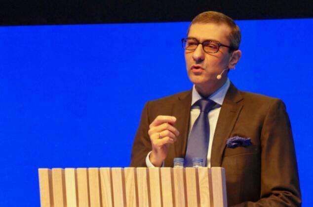 诺基亚:明年开卖5G设备 网速超4G百倍