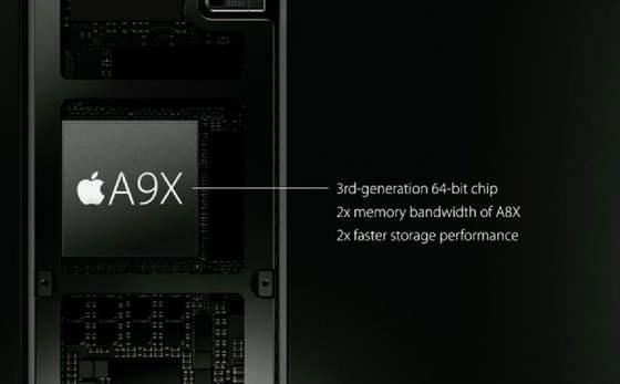 苹果MacBook能抛弃英特尔换上自家芯吗