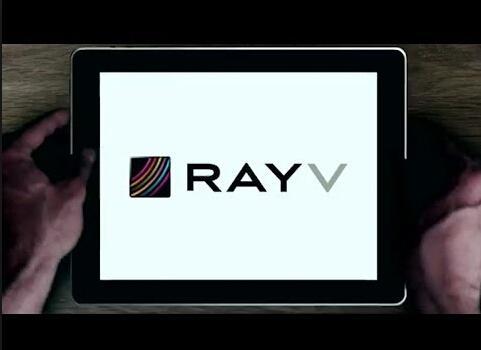 雅虎收购视频创业公司RayV