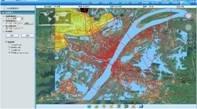中地数码推出MapGIS IGSS 3D地图产品