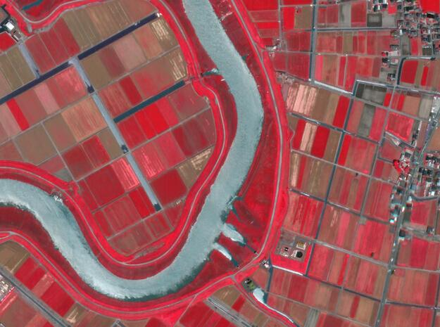 谷歌5亿美元收购卫星公司Skybox Imaging