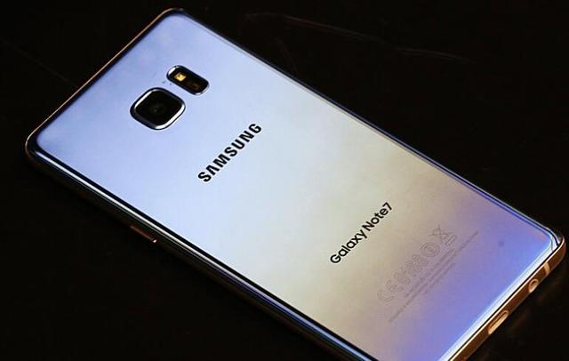 三星�9ch\�_三星没有公开说明它将如何处理这些手机,只说这些手机不会被修理后二