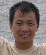 中国政法大学 张樊