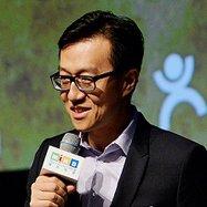 大众点评总裁郑志昊