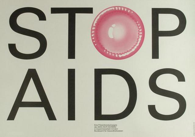 """首例艾滋病""""功能性治愈女童""""病情复发"""