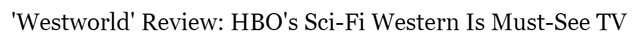 这部马斯克都在看的科幻神剧火了!6张动图带你看懂剧中的黑科技 译站