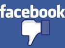 Facebook遇中年危机!发展显疲态 营收增长率连续五次下滑