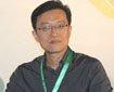 中国:与创新有个约会