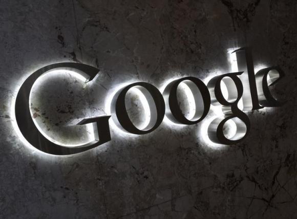 谷歌正开发移动聊天APP 明年上线无需谷歌账户