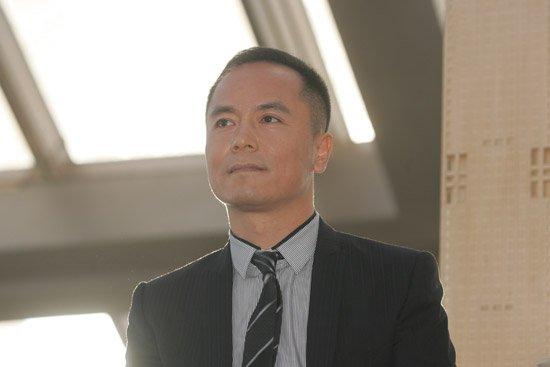 阿里银泰战略合作 马云与沈国军交情盘点_科技_腾讯 ...