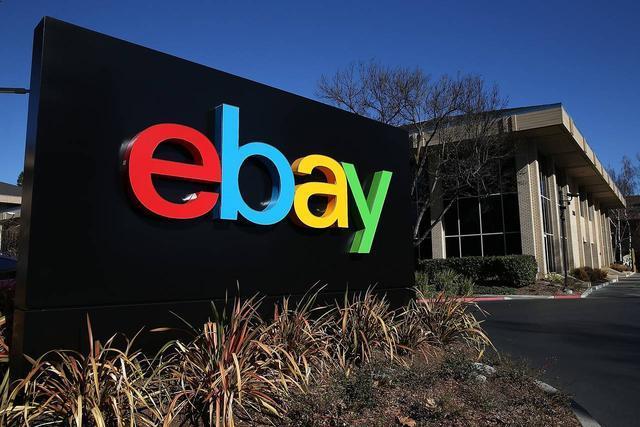 斗不过亚马逊 eBay关闭美国市场当日送达服务