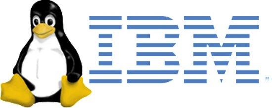 IBM再向Linux投资10亿美元 欲破微软垄断局面