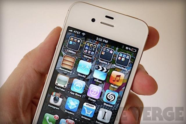 iOS 9将大幅优化性能:iPhone 4S也能流畅用