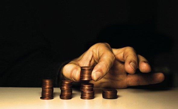 惠普的并购丑闻:谁该为88亿损失负责