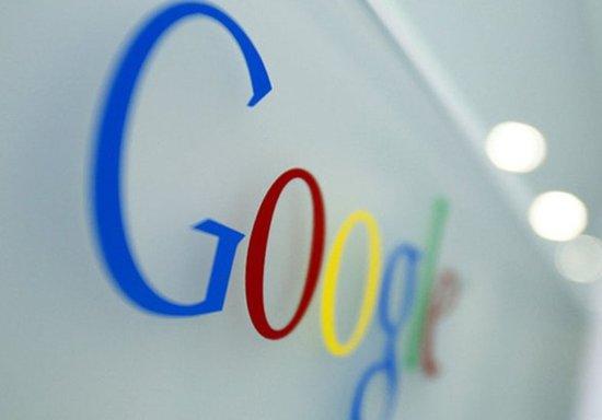 谷歌证实已关闭短信搜索服务