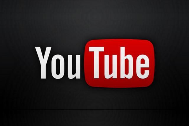 YouTube CEO:公司还处在投资阶段 没有盈利时间表