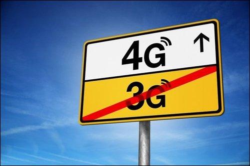 【科技不怕问】中移动3G不行 4G会靠谱吗?