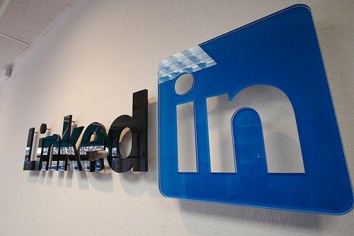 分析称LinkedIn年内营收将达14.9亿美元