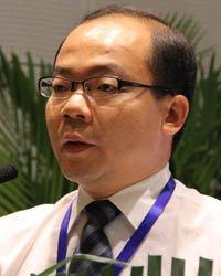 三星开发部副部长苏飞:智能化应结合社交网络