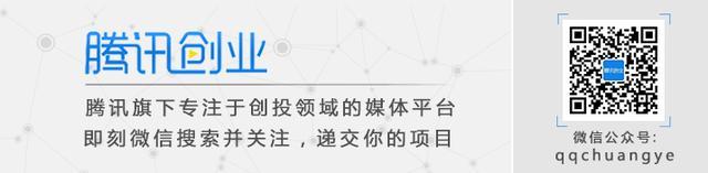 """""""电竞专业""""招生热:实火还是虚热?不只是打游戏"""