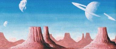 为什么我们没有发现外星生命的痕迹?