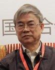 邬贺铨:单纯做操作系统很难成功