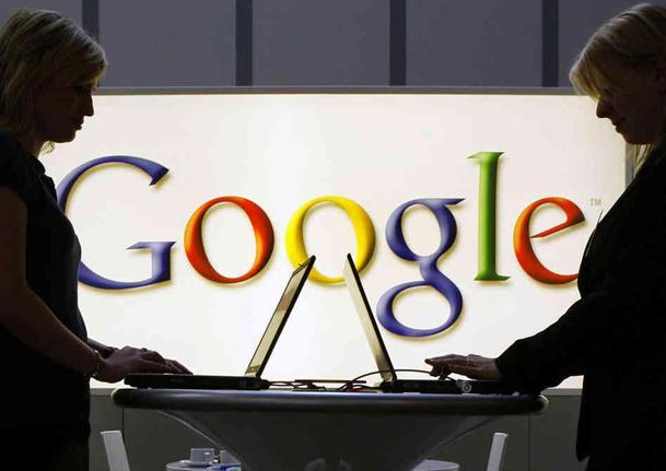 谷歌悄然开发电池项目 支持硬件业务扩张