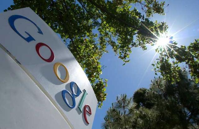 谷歌业绩低于预期背后:搜索业务日趋饱和