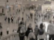 """研究称移动位置数据带来""""匿名风险"""""""