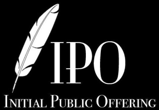 2011年全球11大科技IPO预测:人人网土豆在列