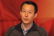 2012知识中国年度人物-徐星