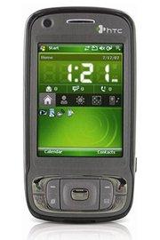 HTC P4550