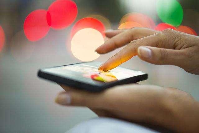 AR成下一代iPhone着力点 行业寻觅新风口