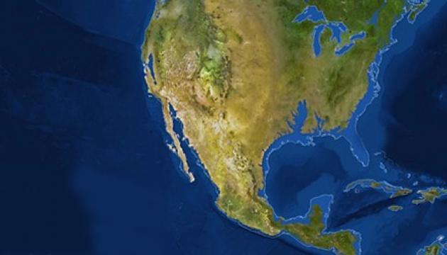 南极冰原融化难避免 2070年海面升高半米