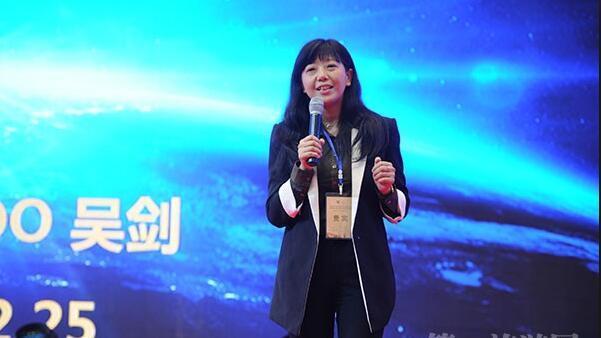 专访同程旅游COO吴剑:打完价格战,如何解决盈利难题?