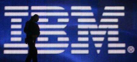IBM为何要将x86服务器业务拱手相让给联想
