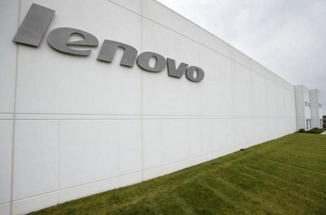 联想微软签订专利交叉授权协议:两家公司关系更紧密了