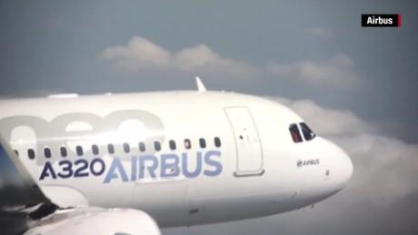 这五大技术问世有望彻底革新现有航空产业