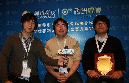世嘉新媒体:20年日本游戏从电视过渡到社区