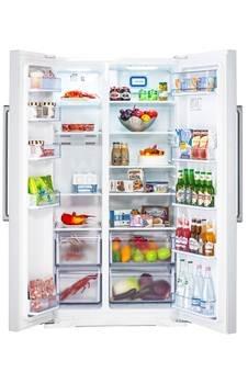 保鲜革命 容声冰箱养鲜真功夫
