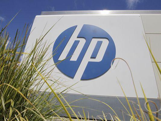 IDC:二季度全球PC出货量同比下降1.7% 好于预期