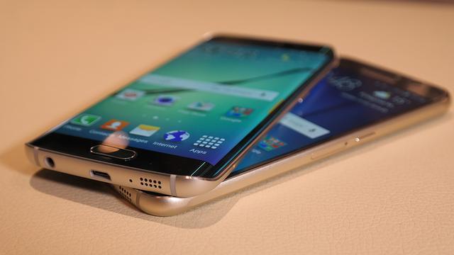 韩媒:Galaxy S6销量令人大失所望