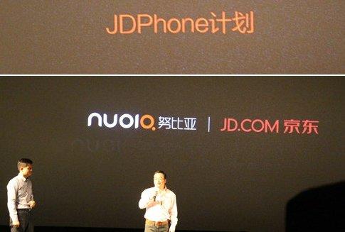 国产手机新品牌浪潮:从零开始 求助于互联网渠道