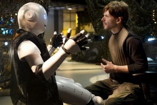 """微信将发布智能机器人  引入""""漂流瓶""""产品逻辑"""