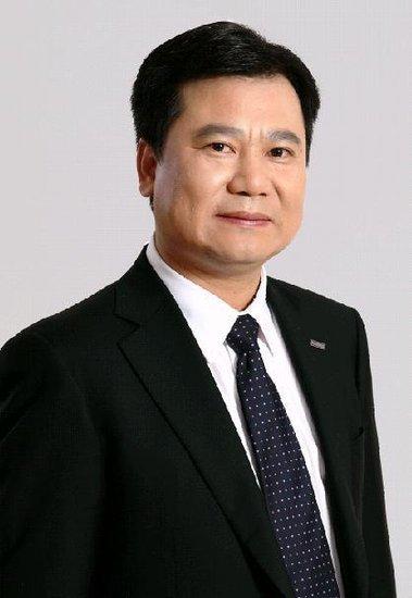 苏宁张近东提案:VIE带来经济隐患 应纳入监管