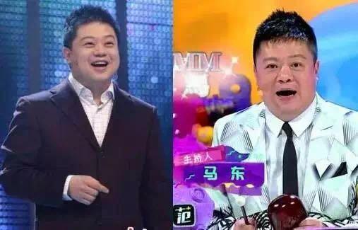 双面马东:文青污王的商人修养