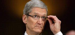145亿美元税款对苹果不算啥? 其实意义重大
