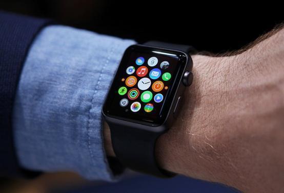 Apple Watch体验令人沮丧:速度慢应用还鸡肋