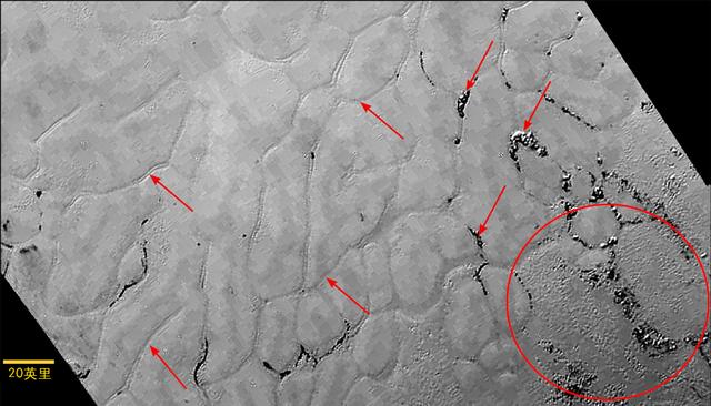新视野号确定下一个探测目标2014 MU69